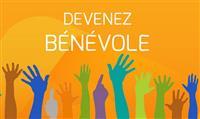 BÉNÉVOLAT : Journée Internationale des bénévoles et des volontaires
