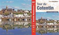 MANCHE : GR® 223, La pointe de la Hague dans le Cotentin