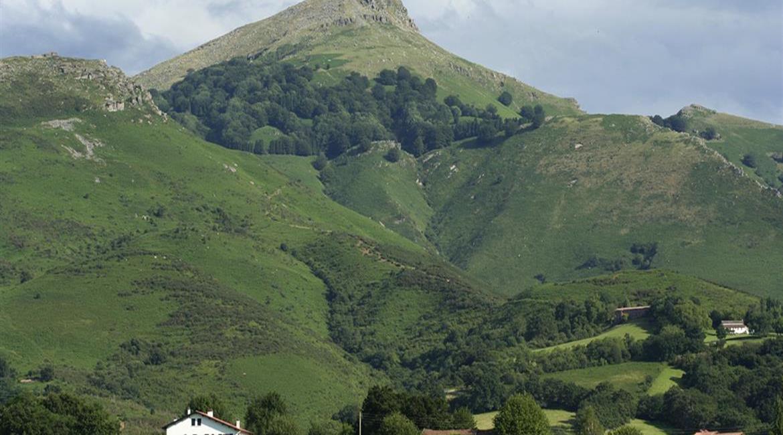 IDÉES RANDO : Des sommets accessibles au randonneur