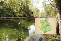 Les ambitions du comité FFRandonnée Eure-et-Loir pour 2019