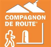 Les compagnons de route® du comité FFRandonnée Loire