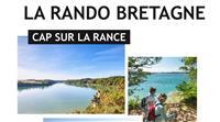 La Rando Bretagne 2020  en Ille-et-Vilaine et dans les Côtes-d'Armor