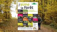 Protégeons la forêt ensemble !